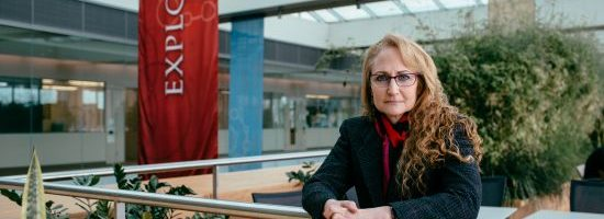 Q & A: New WID Director Jo Handelsman on Returning to UW, Leading Institute