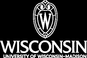 UW Logo crest