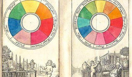 Kohler Fellow Blog: Color Culture, Matt Ferens